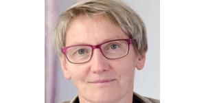 Ingrid Hayenga Merck